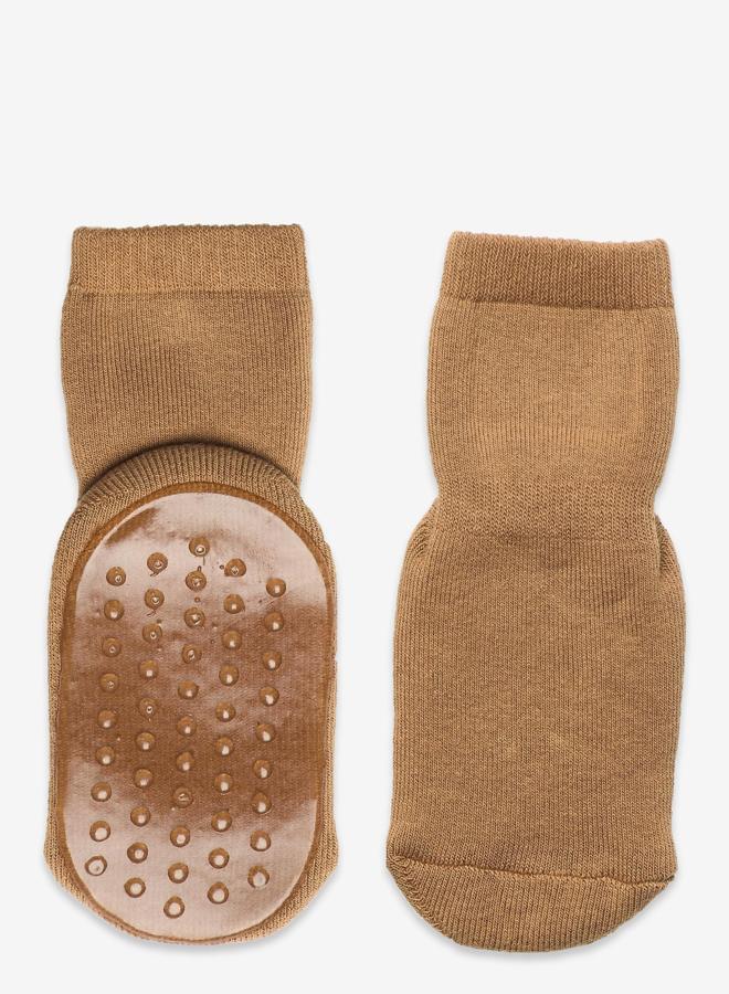 MP Denmark  cotton socks anti-slib  4155