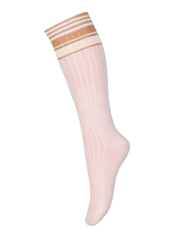 MP Denmark Bibi knee socks 853