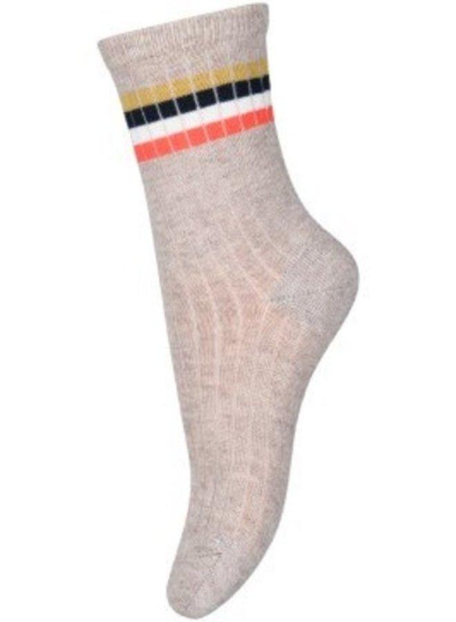 MP Denmark Aksel socks 489