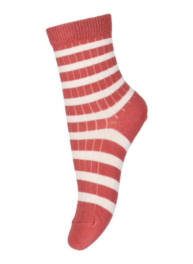 MP Denmark Eli socks 4270