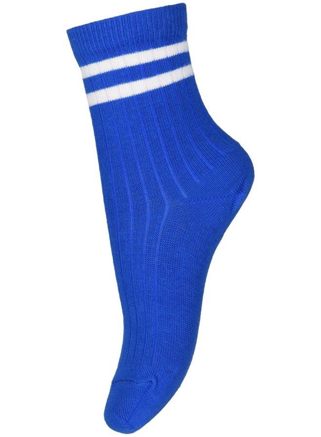 MP Denmark Benn socks 882