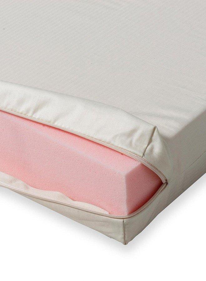 Oliver Furniture matras voor bedlade Seaside Collectie 90 x 176