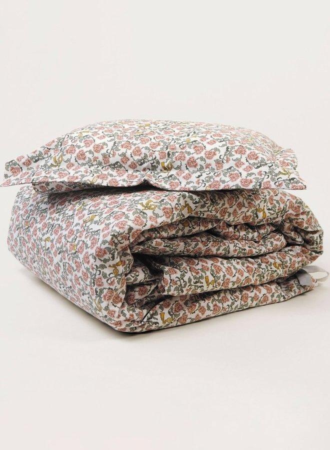 Garbo&Friends - Floral Vine adult bedding