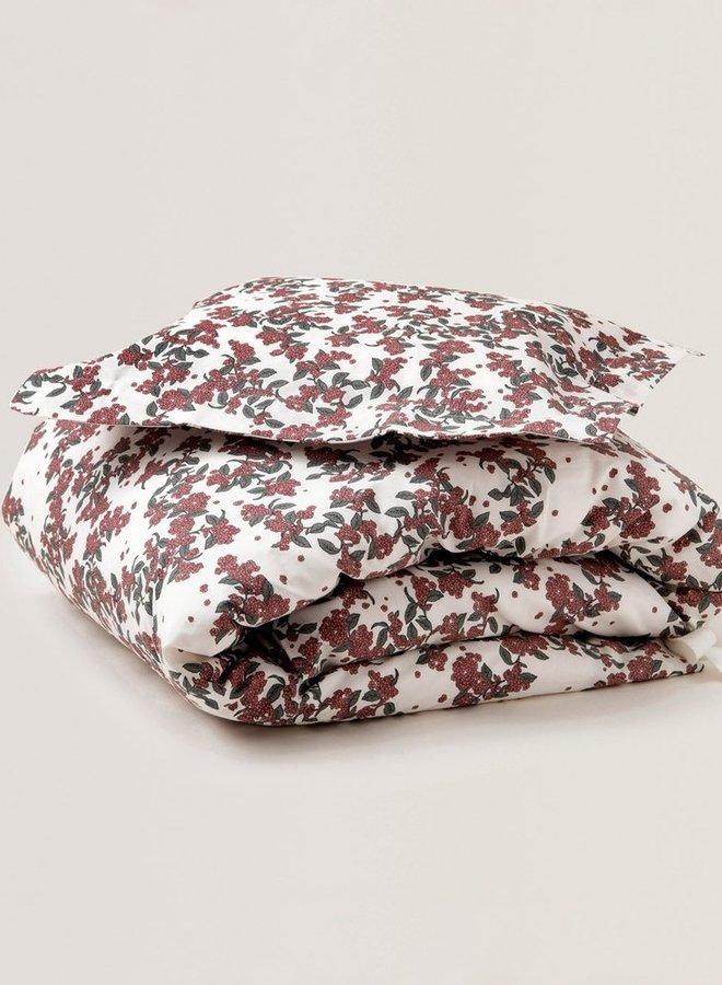Garbo&Friends - Cherrie Blossom adult bedding