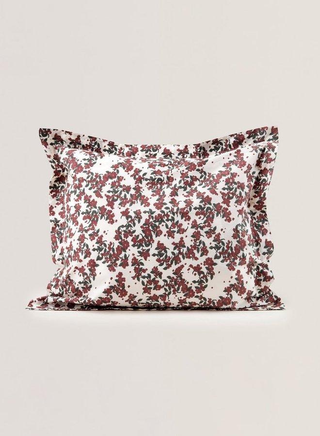 Garbo&Friends -Cherrie Blossom Adult Pillowcase