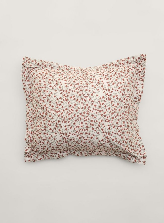 Garbo&Friends -Royal Cress Adult Pillowcase