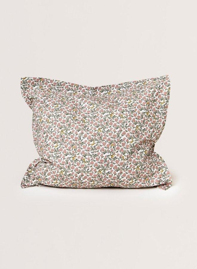 Garbo&Friends - Floral Vine Adult Pillowcase