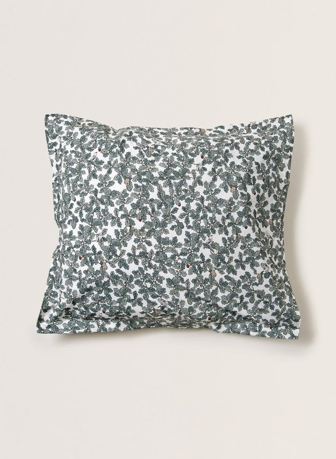 Garbo&Friends - Woodlands Adult Pillowcase