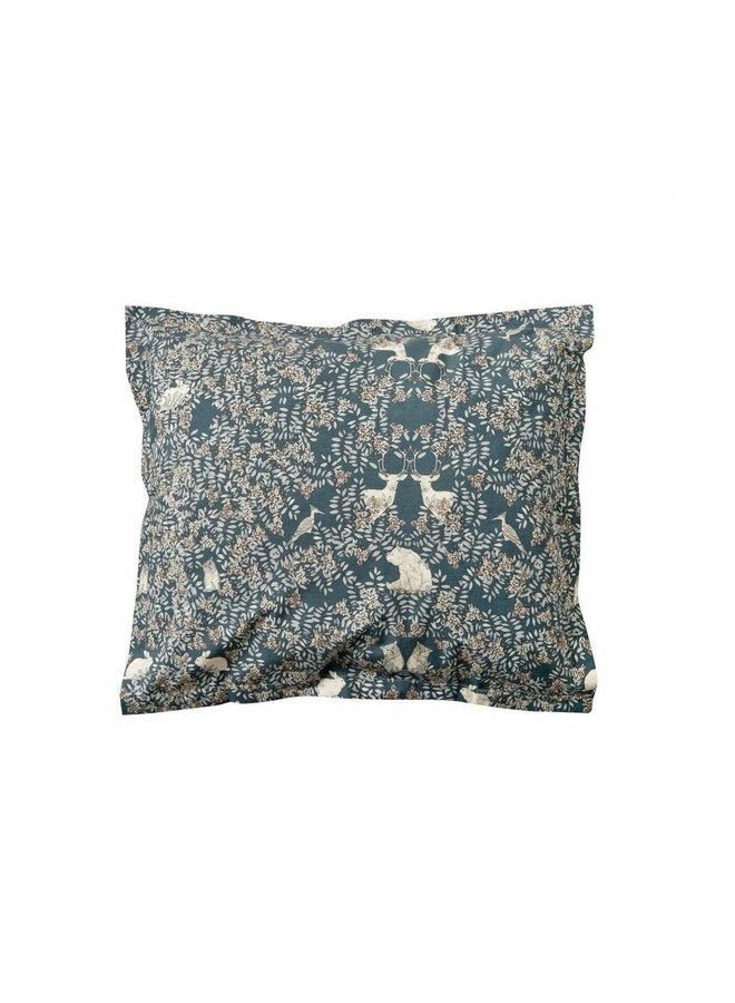 Garbo&Friends - Fauna Adult Pillowcase