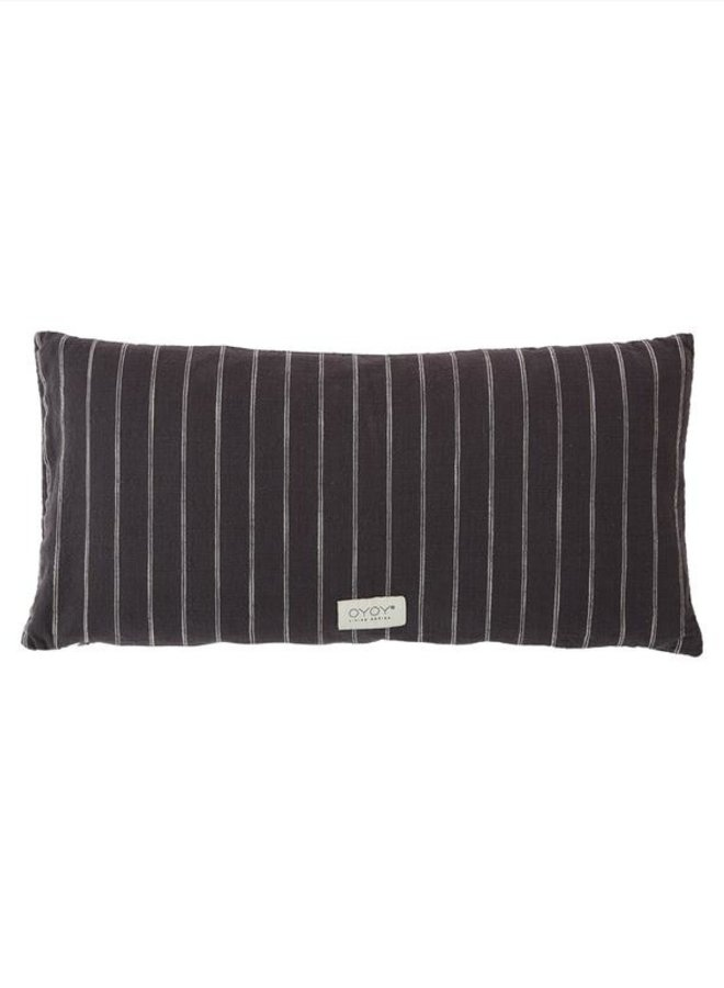 OYOY - Kyoto cusion long anthracite
