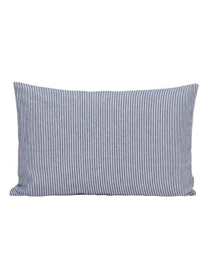 Studio Feder - Pillow Vilmer Stripe 40x60cm