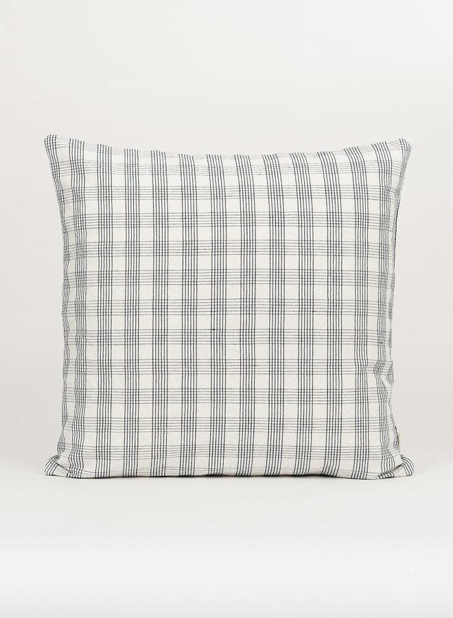 Studio Feder - Pillow Creme Grid