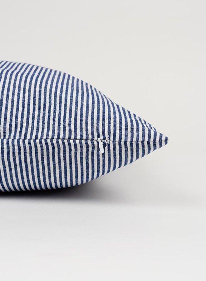 Studio Feder - Pillow Vilmer Stripe 50x50cm