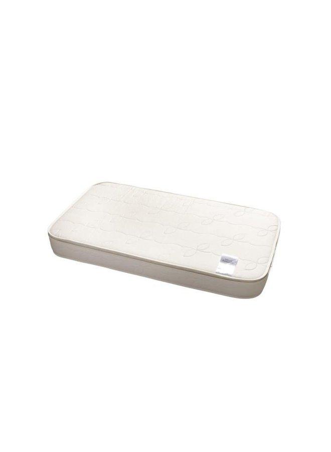 Oliver furniture mattress Mini+ basic 122 cm