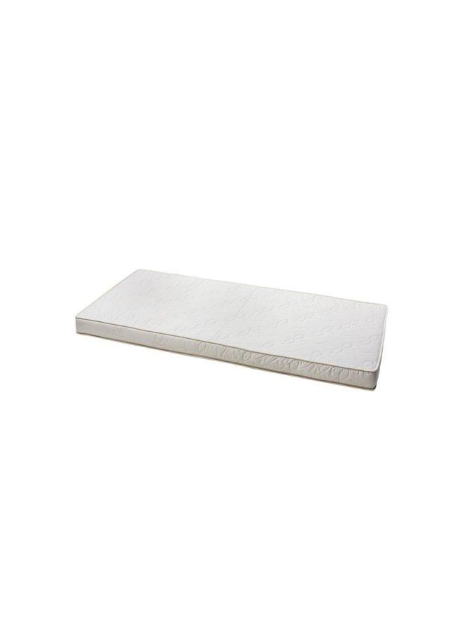 Oliver Furniture matras voor Seaside Collectie 90 x 200