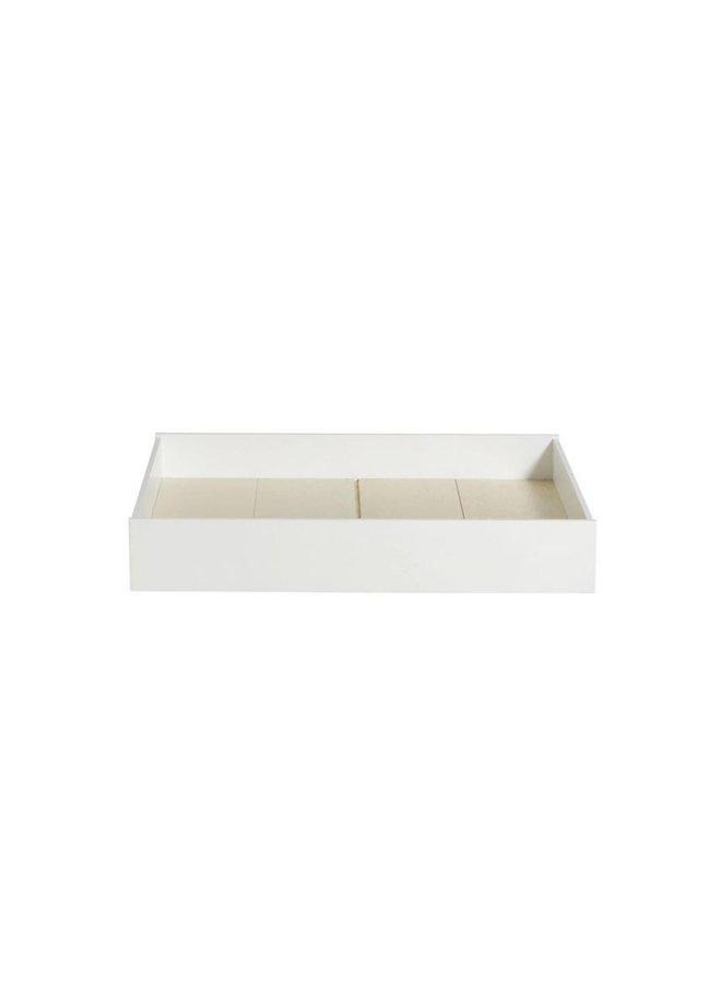 Oliver Furniture bedlade voor Wood Original collectie