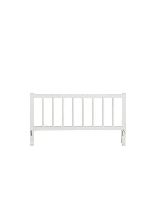 Oliver Furniture Wood Bed guard uitvalbeschermer