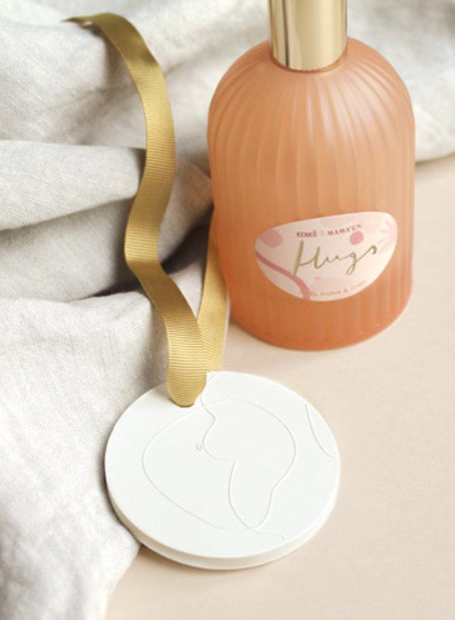 Kenkô - Hugs scent diffuser