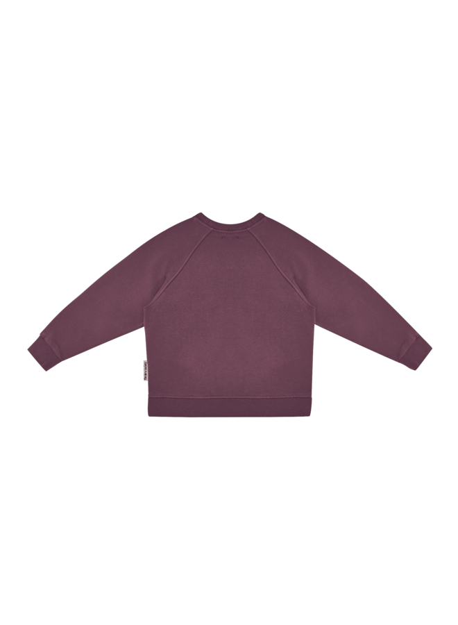 The New Society - The Art Of Sweater