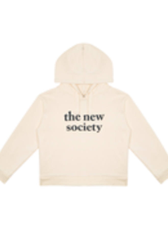 The New Society - Marcel Sweater