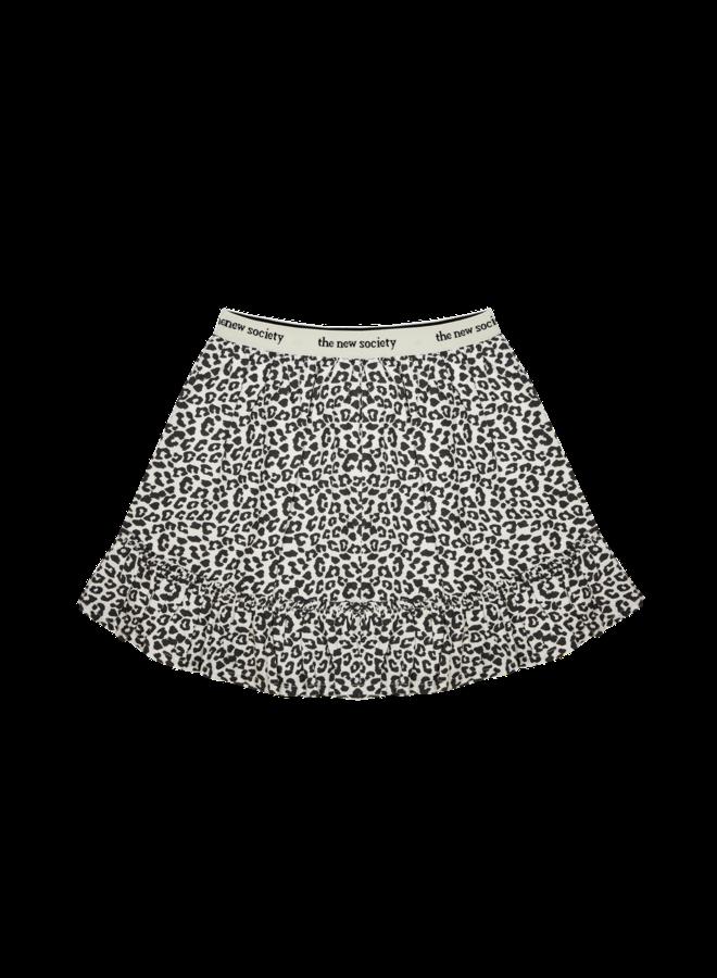 The New Society - Gannin Skirt