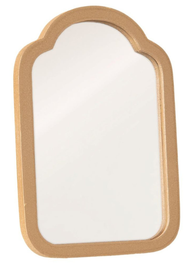 Maileg - Miniature mirror