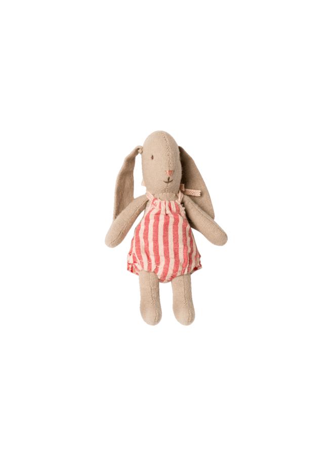 Maileg - Bunny, micro