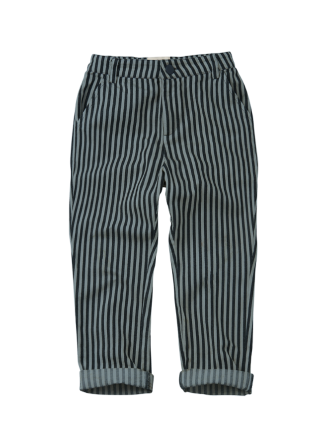 Sproet & Sprout - Chino Stripe