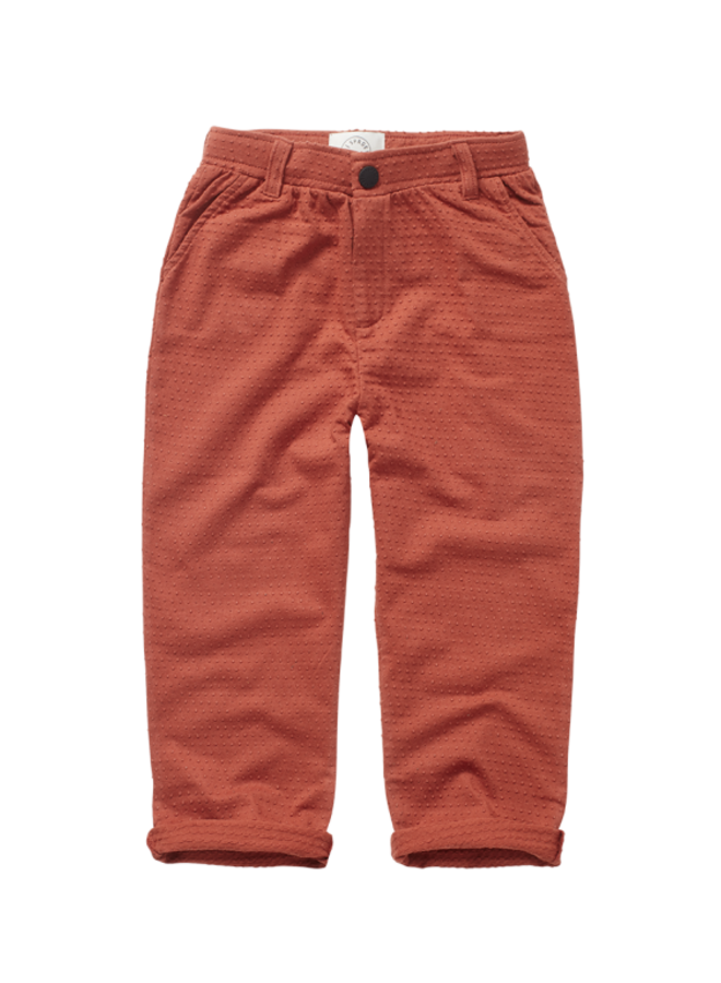 Sproet & Sprout - Chino Auburn