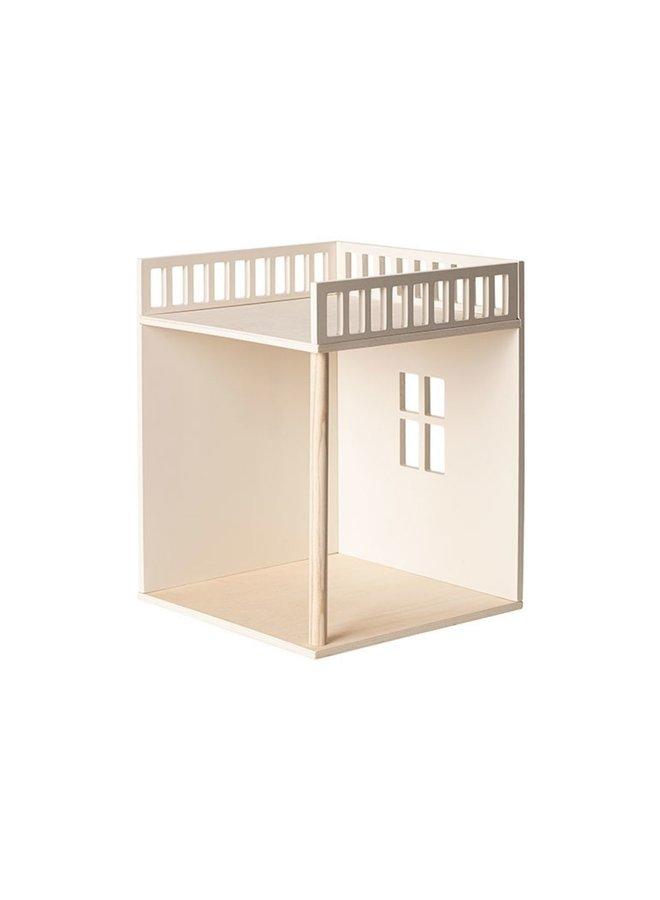 Maileg - House of miniature, bonus room