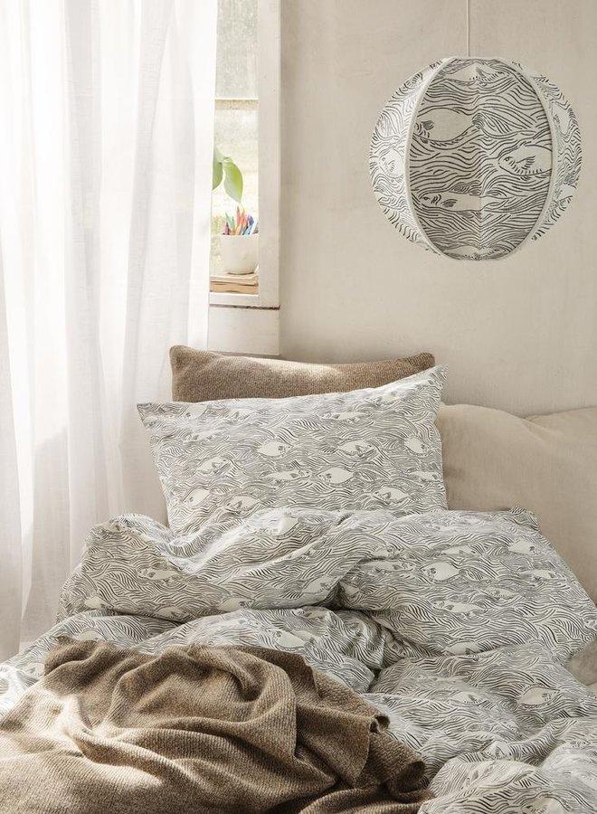 Ferm Living Stream Bedding - adult