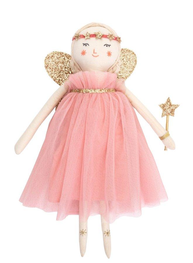 Meri Meri Freya fairy pop