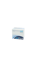 WE Medical WE Film non sting protective film wipe 30st