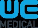 WE Medical
