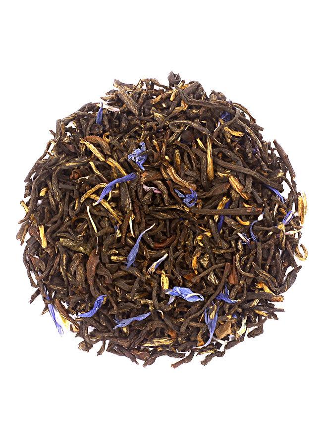 Or Tea? Duke's Blues - Earl Grey (100g) thé en vrac
