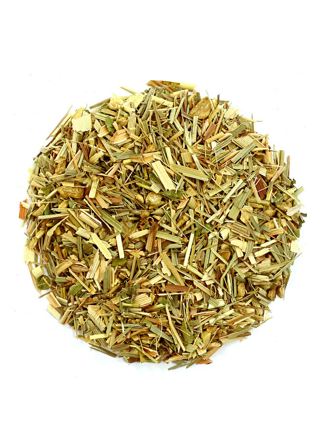EnerGinger - Herbal Infusion (75g)