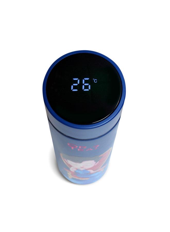 Or Tea? T'mbler - Duke's Blues (470ml) thermosfles