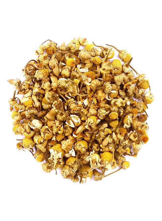 Or Tea? Beeeee Calm - Chamomile Infusion refill pack (50g) loose tea