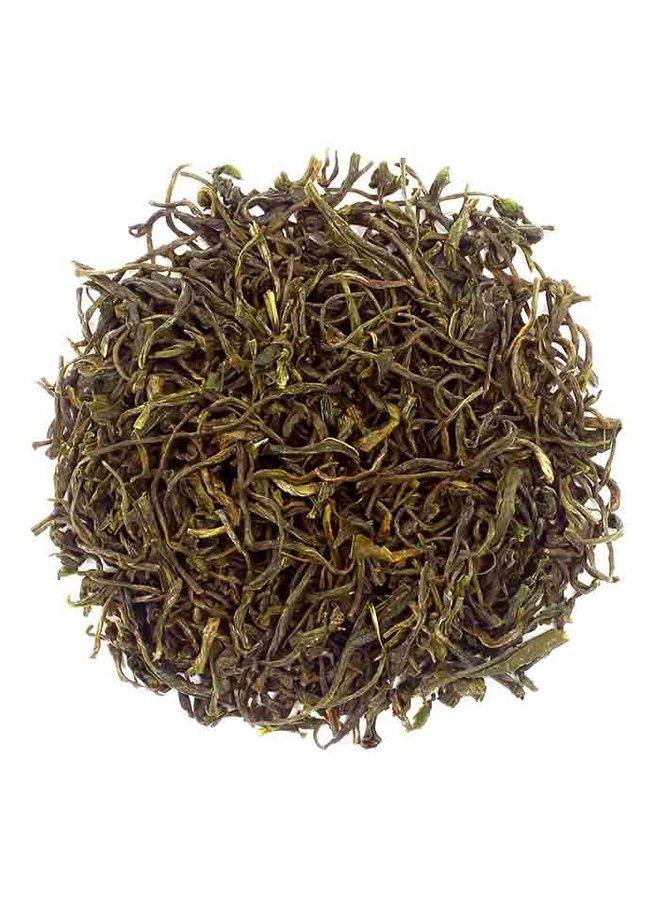 Or Tea? Mount Feather - Green Tea Refill Pack 75g loose tea