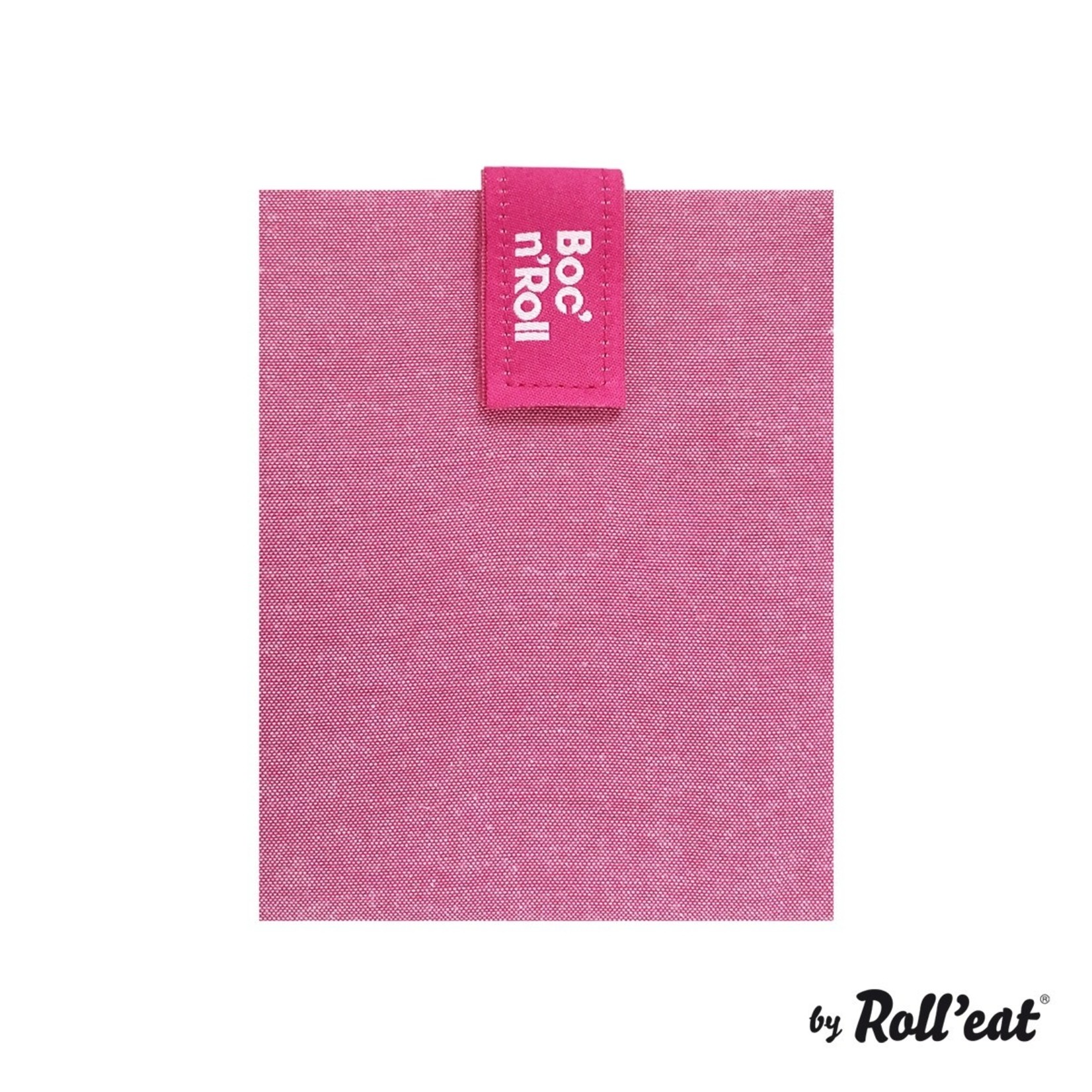 Eco - Pink
