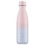 Chilly's Gradient Blush - 500 ml