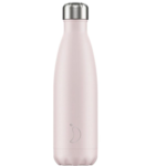 Chilly's Blush Pink - 500ml