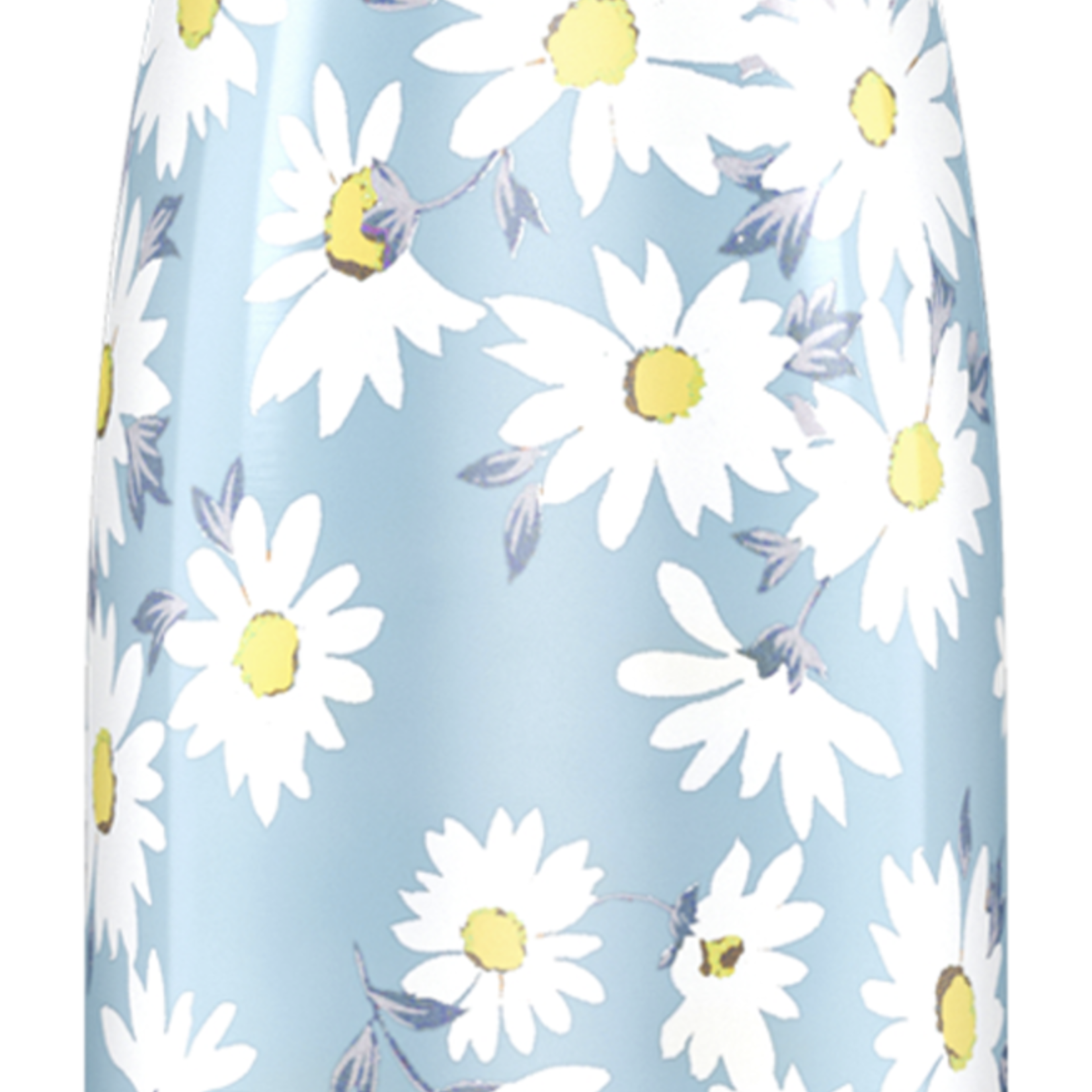 Chilly's Bottle Daisy 500ml