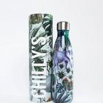 Chilly's Bottle Elephant 500ml