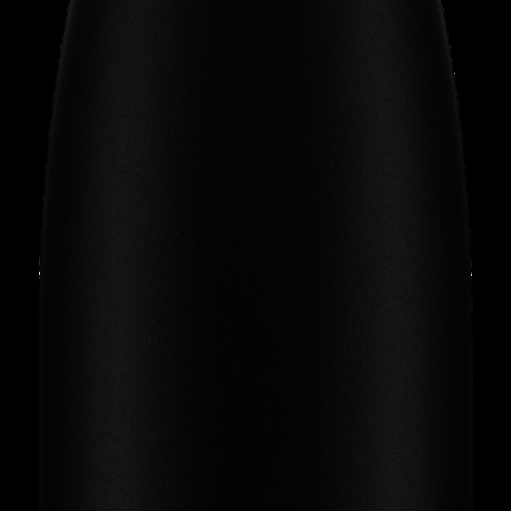 Chilly's Matte Black - 500ml