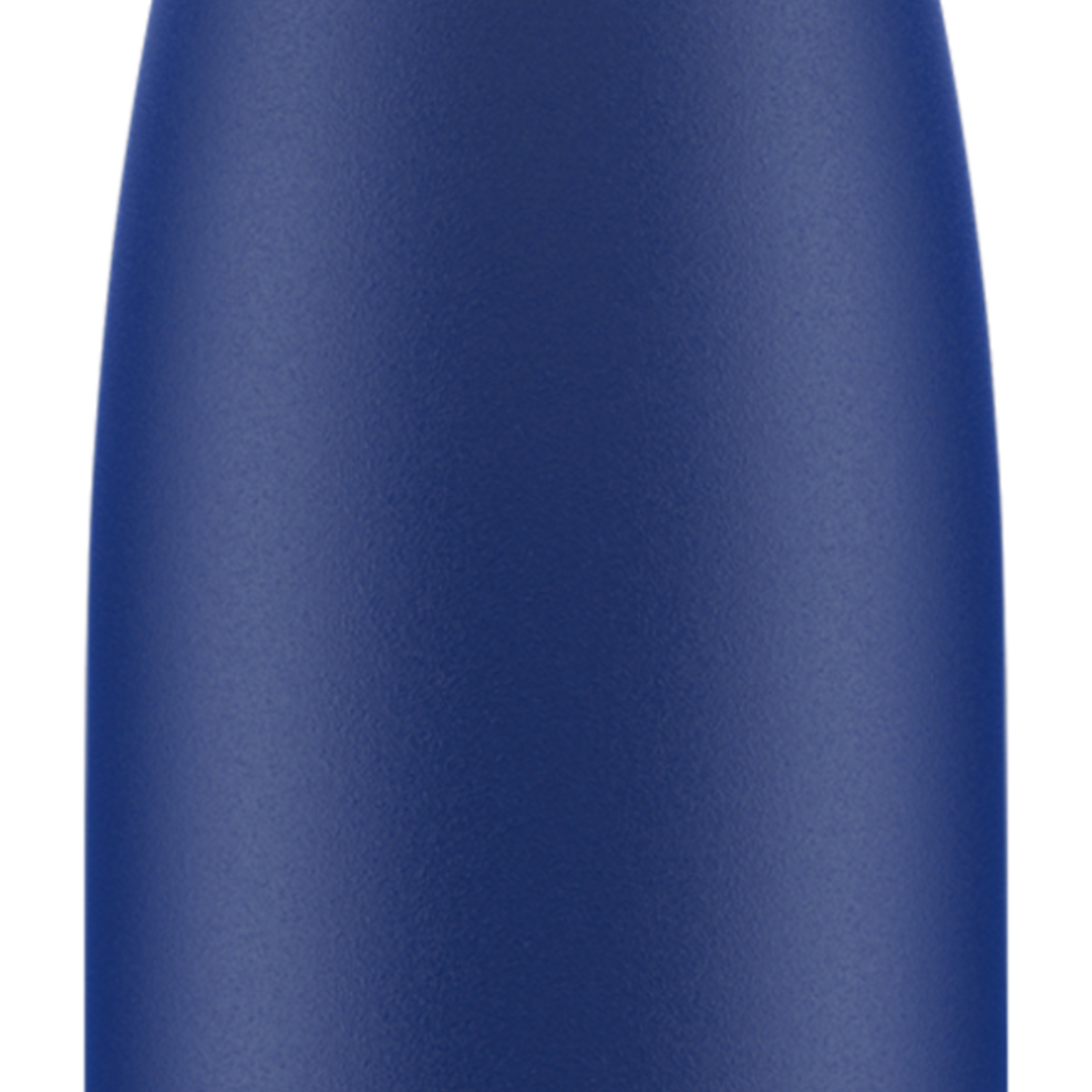 Chilly's Bottle Matte Blue 500ml