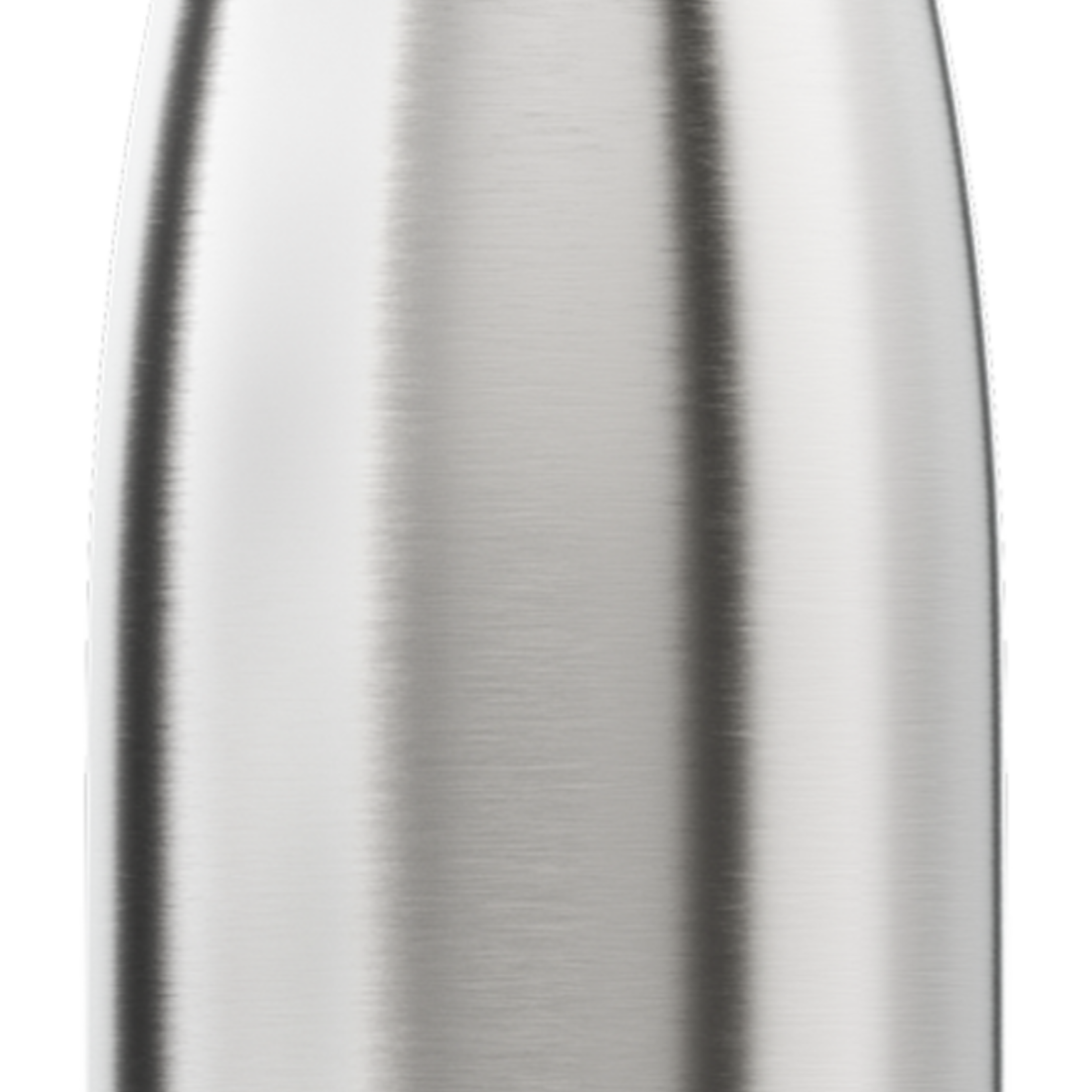 Chilly's Bottle Stainless Steel 750ml