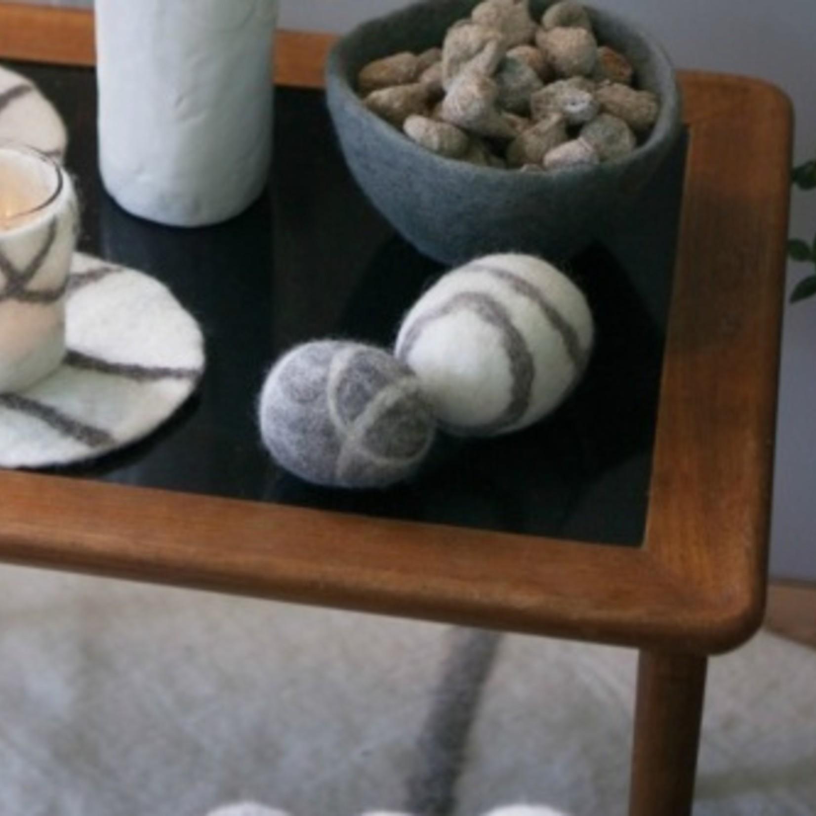 Decoratie Stones