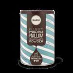 Barú Chocolate Powder - Fluffy Marshmallow