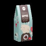 Barú Hippo - Sea Salt Caramel